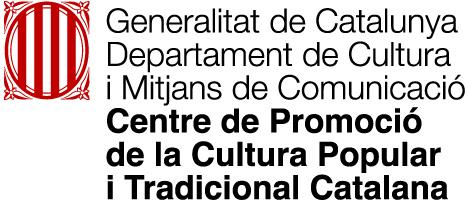 CPCPTC-Generalitat de Catalunya